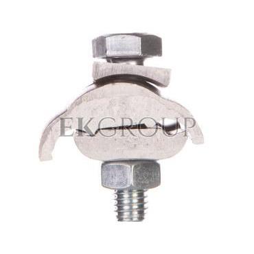 Zacisk do gołych przewodów AL 10-50mm2 Z3011 002912091-218615