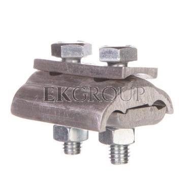 Zacisk do gołych przewodów AL 10-50mm2 Z3011 002912091-218616