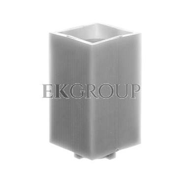 Dystanas do uchwytu plastikowego 120.2 /12000208/-217161