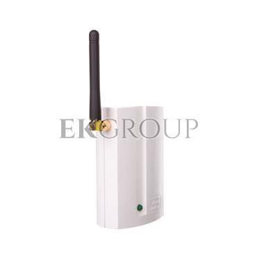 Uniwersalny moduł GSM, 900/1800MHz, 4WE/4WY GSM2000-216221