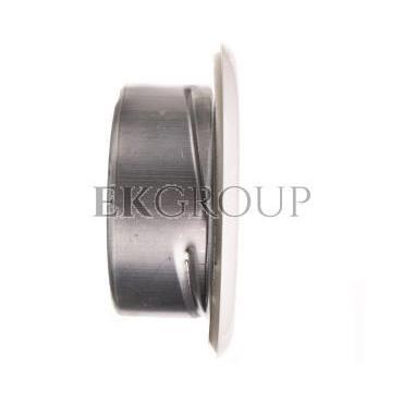 Anemostat wywiewny 125 mm O AW-125-215148
