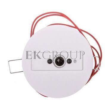 Sterownik DALI LS/PD CI 4052899930292-207522