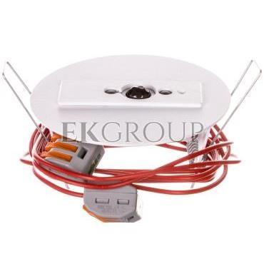 Sterownik DALI LS/PD CI 4052899930292-207523