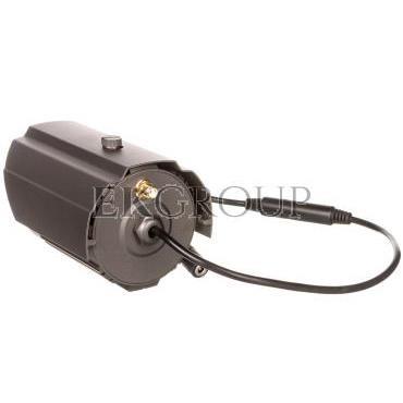 Bezprzewodowa kamera CCTV HD 1280x720 IP65 OR-MT-JE-1801KC-216006