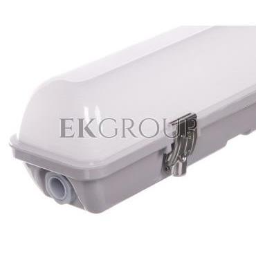 Oprawa hermetyczna VSL LED 50W 4800Lm 5000K HF 1.8M SINGLE VSLN648005Z-202920