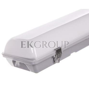 Oprawa hermetyczna VSL LED 75W 7100Lm 5000K HF 1.5M TWIN VSLW571005Z-202929