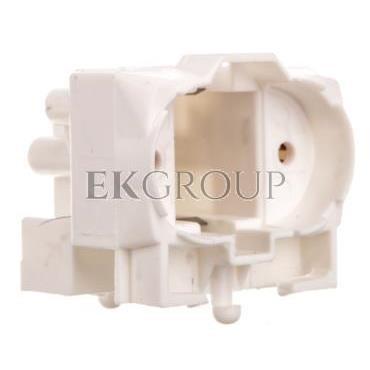 Oprawka świetlówki kompaktowej G23 AAG STUCCHI 402/L /10szt./-200612