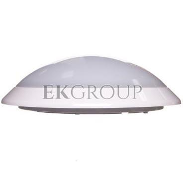Plafoniera 8W IP54 BRIO LED BW171FWOPL 95938-206144