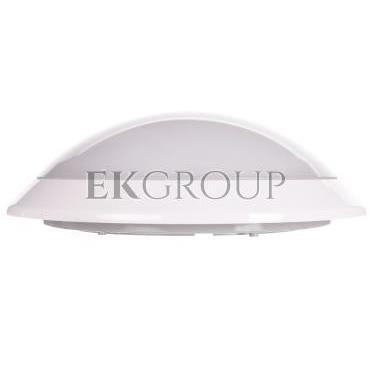 Plafoniera 8W IP54 BRIO LED BW173FWOPL 95946-206146