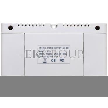 Zasilacz stabilizowany 35V DC C5 C5 4001-217099