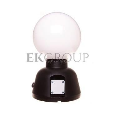 Oprawa malarska Light Ball 23W E27 230V 065057-201854