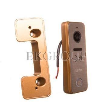 Panel zewnętrzny wideodomofonu kamera kolorowa VO-711G ENT10000377-218445