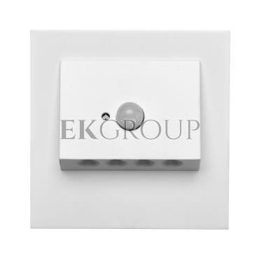 Oprawa LED NAVI PT 230V AC czujnik BIA biała ciepła 11-222-52 LED11122252-201642