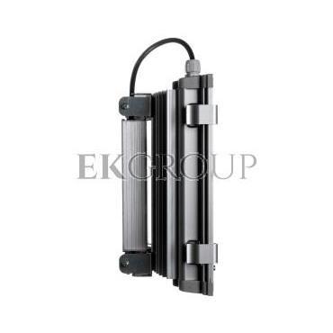 Oprawa przemysłowa LED 120W HIGH-BAY MINI-PRINCE 4000K 14017lm IP65 >50.000h LED CITIZEN 8094SU4120EL-204292