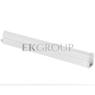 Belka LED PIPE 300lm 4W L300 4000K 51004-200114