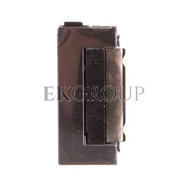 Elektrozaczep symetryczny NC podstawowy 1710-12AC/DC 19817-1201-218694