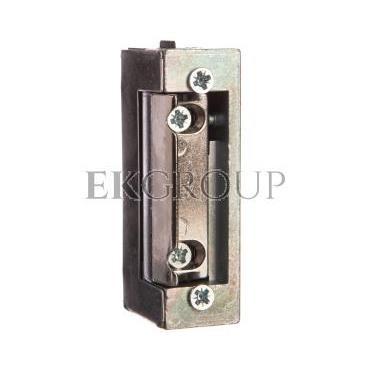Elektrozaczep symetryczny NC podstawowy 1710-12AC/DC 19817-1201-218695