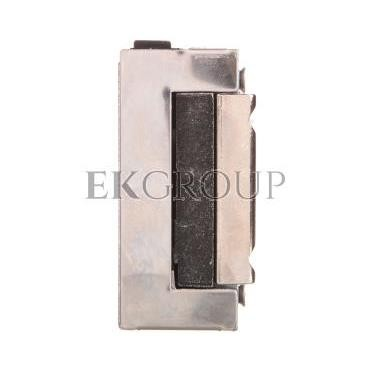 Elektrozaczep symetryczny NC z wyłącznikiem 1720-12AC/DC 19817-1202-218697
