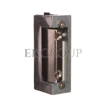 Elektrozaczep symetryczny NO podstawowy rewersyjny 1711-24DC 19817-1205-218706