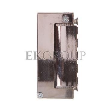 Elektrozaczep symetryczny NC z ześlizgiem podstawowy 1410RFT-12AC/DC 19814-1211-218737