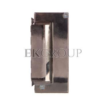 Elektrozaczep symetryczny NC z ześlizgiem Z wyłącznikiem 1420RFT-12AC/DC 19814-1212-218740