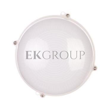 Oprawa kanałowa LUXIA-OK LED 10W 700lm IP65 AC 220-240V 50/60Hz 220st. LD-KALU10OK-40-203096
