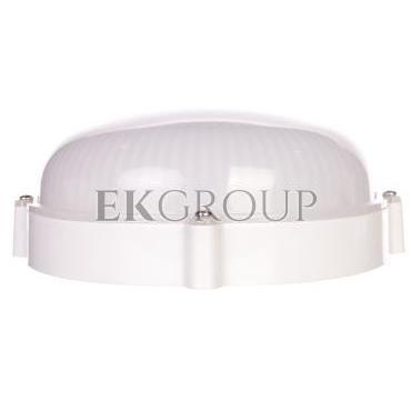 Oprawa kanałowa LUXIA-OK LED 10W 700lm IP65 AC 220-240V 50/60Hz 220st. LD-KALU10OK-40-203097