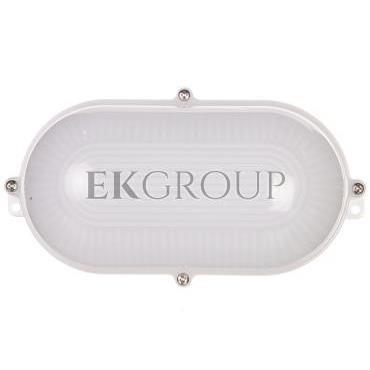 Oprawa kanałowa LUXIA-OW LED 10W 700lm IP65 AC 220-240V 50/60Hz 220st. LD-KALU10OW-40-203098
