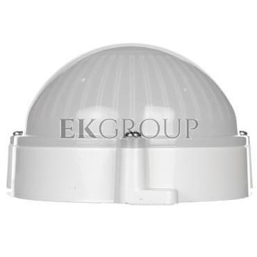 Oprawa kanałowa LUXIA-OW LED 10W 700lm IP65 AC 220-240V 50/60Hz 220st. LD-KALU10OW-40-203099