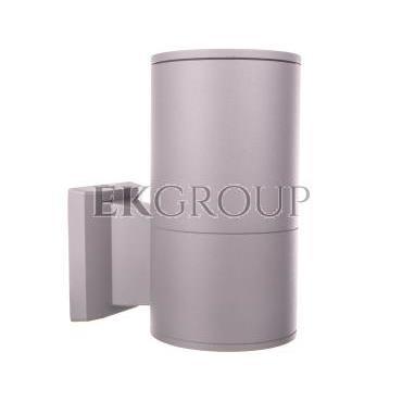Oprawa ścienna zewnętrzna BALEO E27 190x105x175mm IP54 LD-BALE27-00-204155