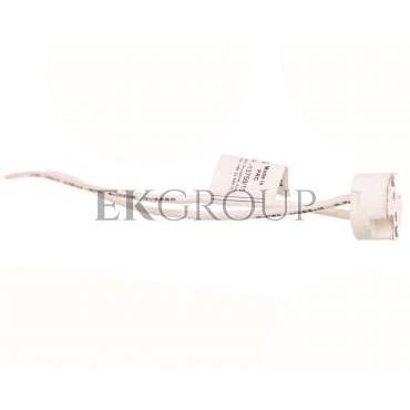 Gniazdo do lamp halogenowych MR16 GZ-MR16-0000-200616