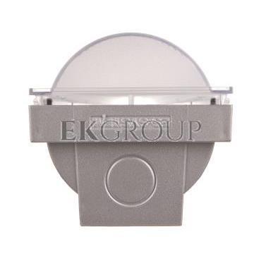 Oprawa hermetyczna LED COSMO APEX 1060.LED 840 7300lm STPR 50W IP66  DRV 5139100-202959