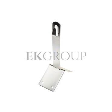 Uchwyt dachowy szczytowy L-150mm fi 6-8mm 20.1 OC /92000101/-217725