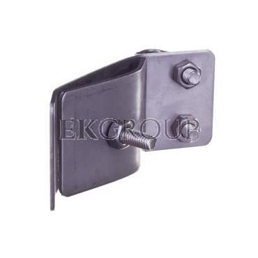 Złącze rynnowe skręcane 3.1/S NI /90300205/-217868
