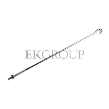 Uchwyt naprężny L-500mm 26.2 OC /92600201/-217890