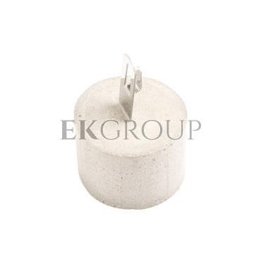 Uchwyt betonowy nierdzewny 29.1 NI /92900105/-217696