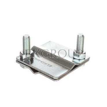 Złącze krzyżowe 2.2 OC /90200201/-218600