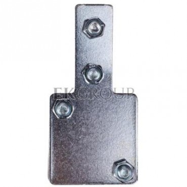 Złącze kontrolne 2-otworowe 5.1 OC /90500101/-218581