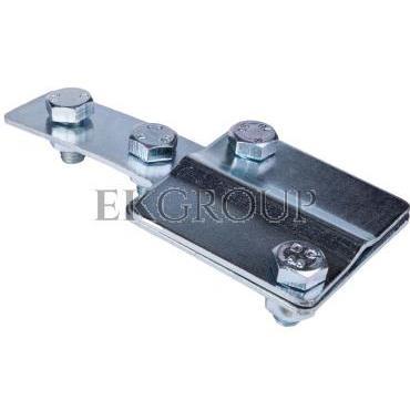 Złącze kontrolne 2-otworowe 5.1 OC /90500101/-218582