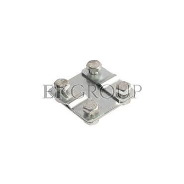 Złącze kontrolne drut-drut 6.1 OC /90600101/-218583