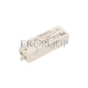 Zasilacz halogenowy 35-105W 230V 12V ET-PARROT 105 4008321111579-208155