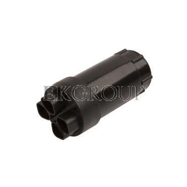 Złącze słupowe IZK-4-02 fazowe WLZA0014-207407