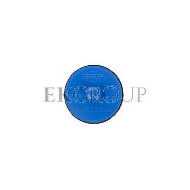 Złącze słupowe IZK-4-03 zerowe WLZAC016-207408