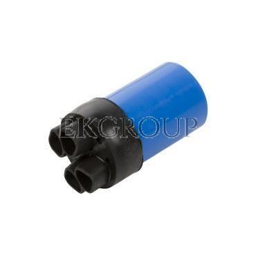 Złącze słupowe IZK-4-03 zerowe WLZAC016-207409