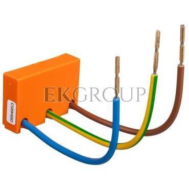 Ogranicznik przepięć D 3kA 1,3kV USM-A 5092451-216810