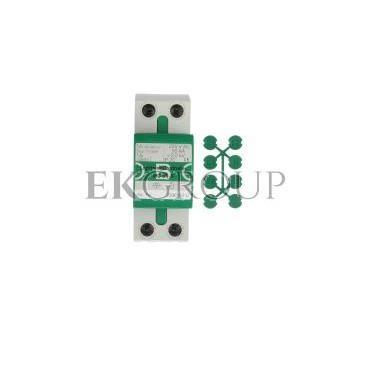 Ogranicznik przepięć B 1P 50kA 2kV MC 50-B VDE 5096847-216504