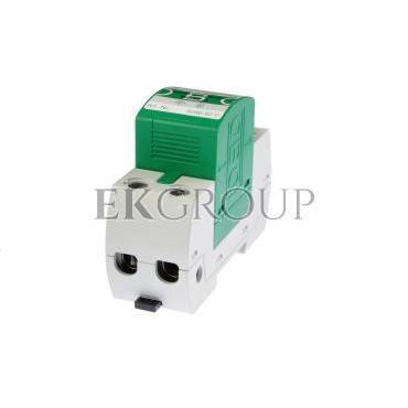 Ogranicznik przepięć B 1P 50kA 2kV MC 50-B VDE 5096847-216505