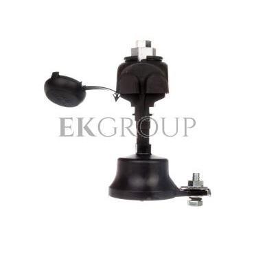 Ogranicznik przepięć A 440V 5kA ASA 440-5BO E3 K /z odłącznikiem/ 63-930389-021-216368