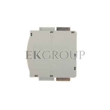 Wkładka ogranicznika przepięć C 20kA 1,3kV V20-C/0-280 5099609-218552
