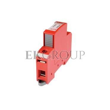 Ogranicznik przepięć C Typ 2 1P 20kA 1,5kV DEHNguard S 275 952070-216637
